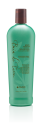 bain de terre green meadow balancing conditioner image