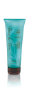 bain de terre jasmine 2-minute intense conditioner image