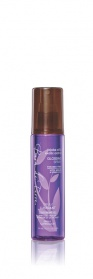 jojoba-oil-exotic-orchid-spray.jpg