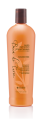 bain de terre keratin phyto-protein strengthening conditioner