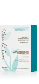 bain de terre naturage spa 1 conditioning perm image